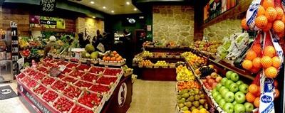 Calendario Laboral Ourense 2020.Asinado O Convenio Do Comercio Da Alimentacion De Ourense Cig